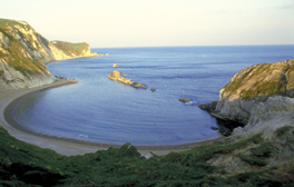 Image of Jurassic coast