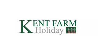 Kent Farm Holiday Group