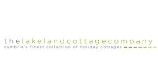 Lakeland Cottage Company