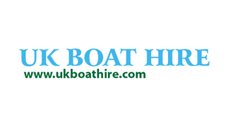 UK Boat Hire