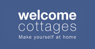 Welcome Cottages