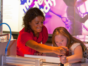 Description: Science Museum; Copyright: Visit Britain Images