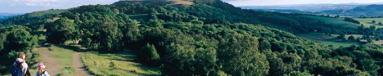 Herefordshire