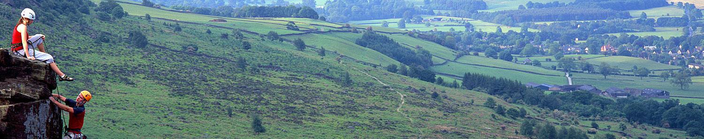 Central England