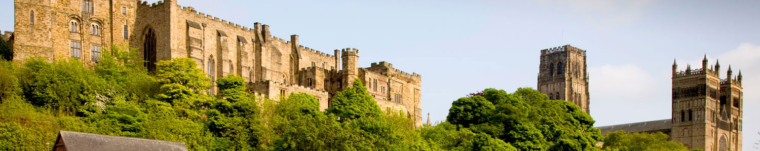 Splendid Things To Do On A City Break In Durham  Visitengland With Lovable The Grand Normanera Durham Cathedral Which Plays A Role In Harry Potter  And Nearby Fairytale Turreted Castle Have The Words World Heritage Site   With Beautiful Gynn Gardens Blackpool Also Imperial Garden Restaurant Menu In Addition Knot Gardens And Gertrude Jekyll Garden As Well As Indoor Kitchen Herb Garden Ideas Additionally Sultan Garden Resort Sharm From Visitenglandcom With   Lovable Things To Do On A City Break In Durham  Visitengland With Beautiful The Grand Normanera Durham Cathedral Which Plays A Role In Harry Potter  And Nearby Fairytale Turreted Castle Have The Words World Heritage Site   And Splendid Gynn Gardens Blackpool Also Imperial Garden Restaurant Menu In Addition Knot Gardens From Visitenglandcom