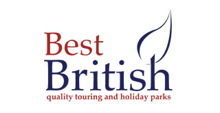 Best of British Touring and Holiday Parks Group