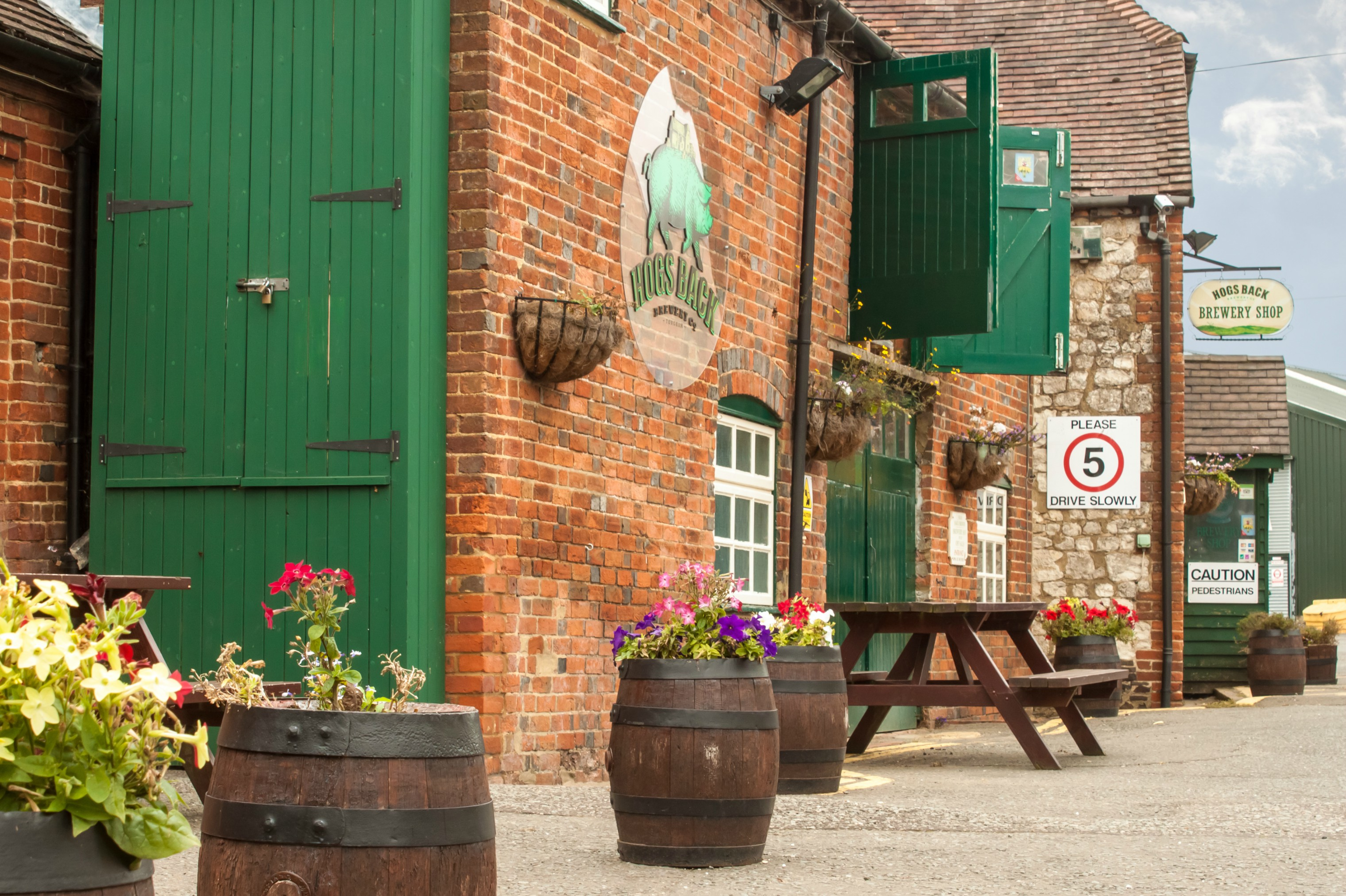 Poppyland Holiday Cottages | Rated Trips
