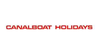 Canalboat Holidays
