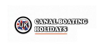 UK Canal Boating