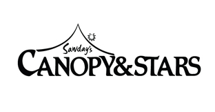 Canopy & Stars