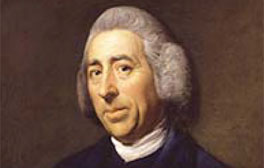 Lancelot 'Capability' Brown