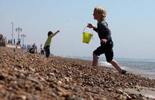 Cheap weekend breaks in England