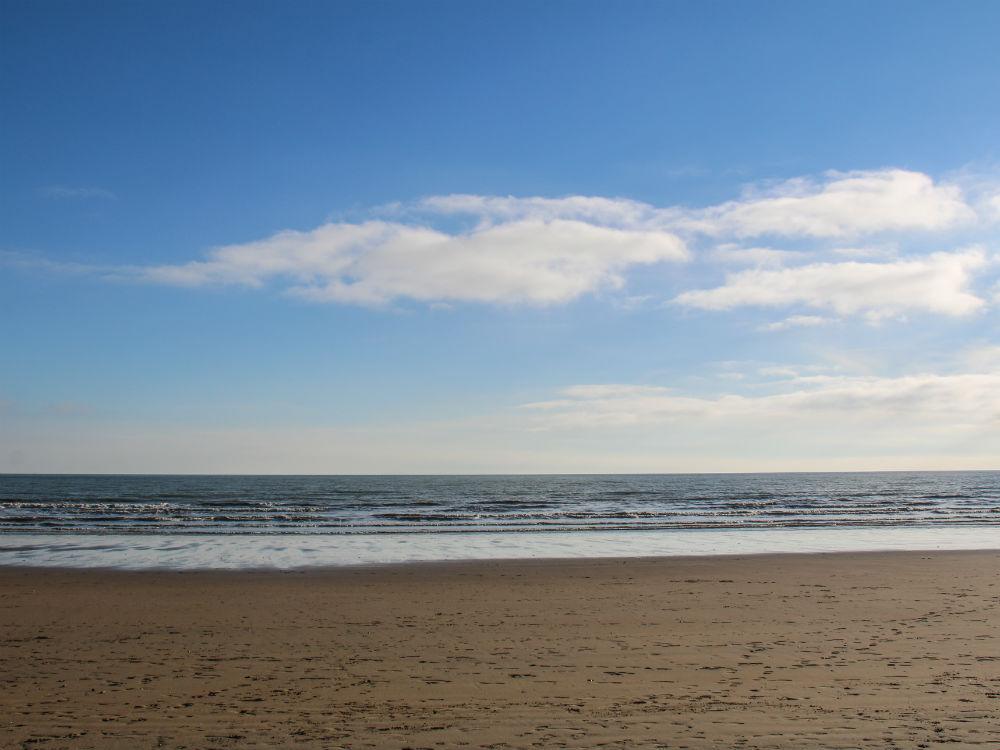 Walk the Dorset Coast