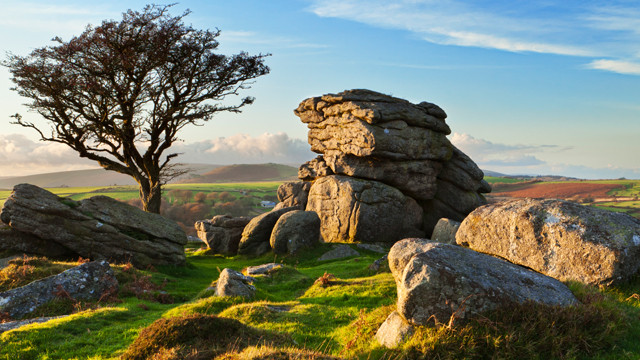 Holidays Weekend Breaks In Devon England Visitengland