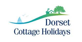 Dorset Cottage Holidays