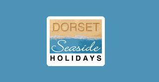 Dorset Seaside Holidays
