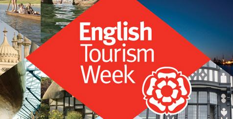 English Tourism Week 2015