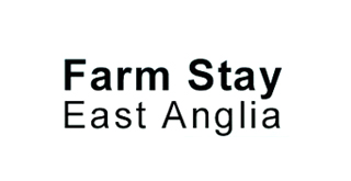 Farm Stay Anglia