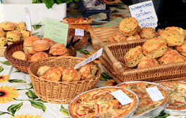 Treat yourself to a retail therapy break in Salisbury