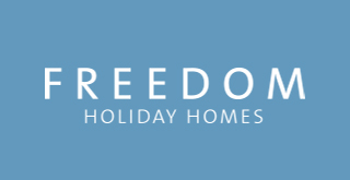 Freedom Holiday Homes