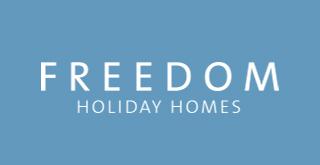 Freedom Holiday Homes