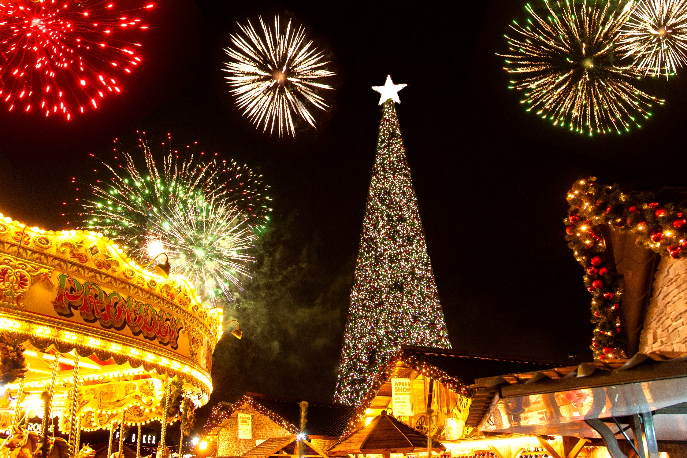 Top festivals in Moscow and around Russia - Expat Guide to ...