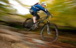 Bike through Bristol with Pedal Progression