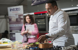 Discover the Delicious Tastes of Padstow