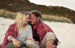 Get Romantic on a Break to Scilly