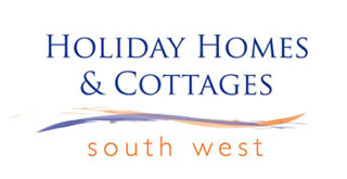 Holiday Homes and Cottages South West