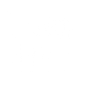 https://www.visitengland.com/Go%20a%20little%20further%20logo