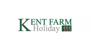 Kent Farm Holiday Group
