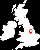 Visit Nottingham For Historic City Breaks Visitengland