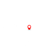 map of UK
