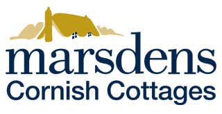 Marsdens Cornwall Cottages logo