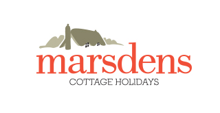 Marsdens Cottage Holidays
