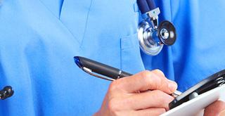 Información médica
