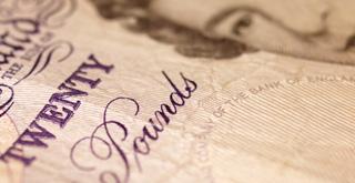 Dinero y divisas
