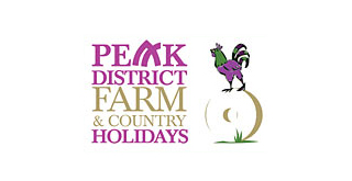 Peak District Farm & Country Holidays