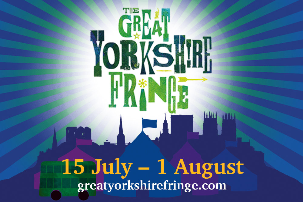 Great Yorkshire Fringe
