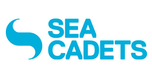 Sea cadets