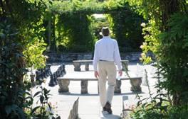 Burton Agnes Hall and Gardens - East Yorkshire 4 (c) VisitEngland