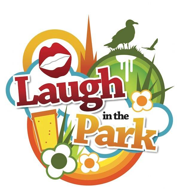 Laugh in the Park, Norwich