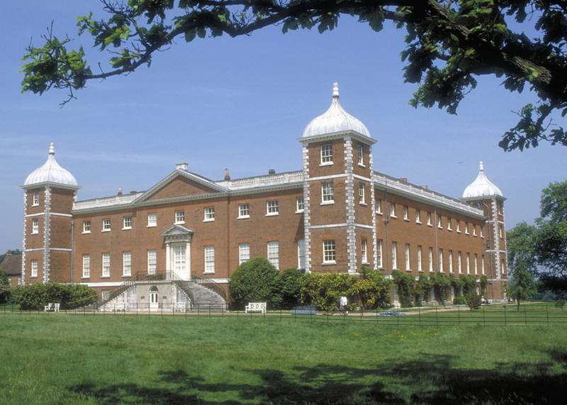 Osterley House, Middlesex