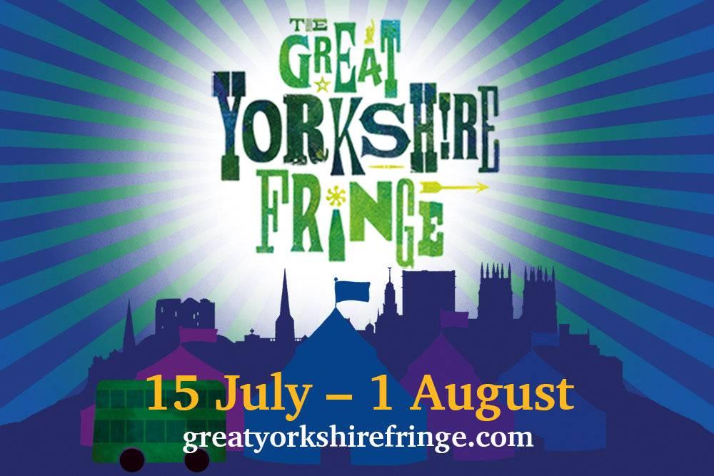 Great Yorkshire Fringe