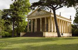 Stowe - Buckinghamshire (c)National Trust Images - John Millar 497500