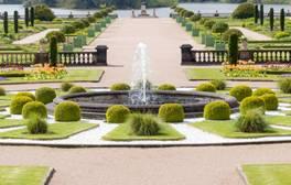 Jardins anglais suggestions d 39 itin raires visitengland for Circuit jardins anglais