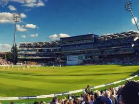 edgbaston_stadium_-_adeelsaya.jpg