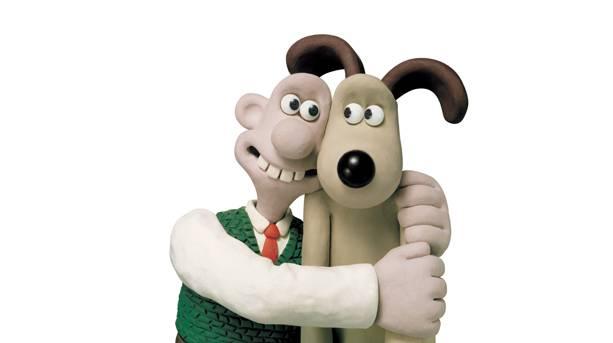 Zu Besuch Bei Wallace Und Gromit Visitengland