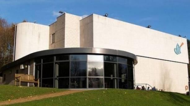 DLI Museum